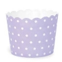 lilac-berry-baking-cup